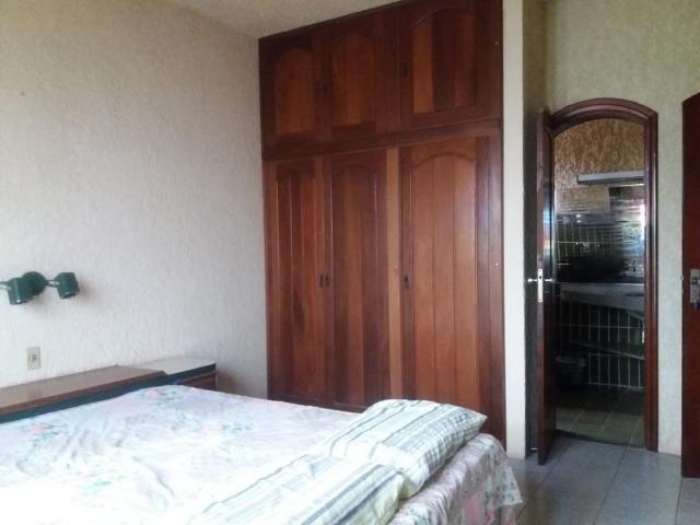 Vende-se Linda Casa de 2 Pavimentos com Excelente Oportunidade em Salinópolis-PA - Foto 6