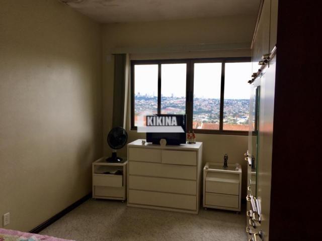 Prédio inteiro à venda em Contorno, Ponta grossa cod:02950.5856 - Foto 12