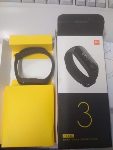 Xiaomi Mi Band 3 - Foto 4
