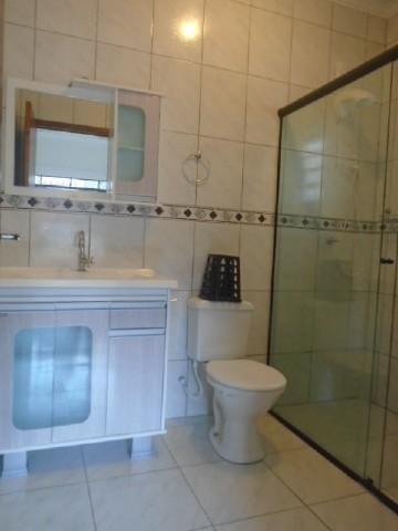Casa para alugar com 2 dormitórios em Santo antonio, Joinville cod:00476.002 - Foto 12