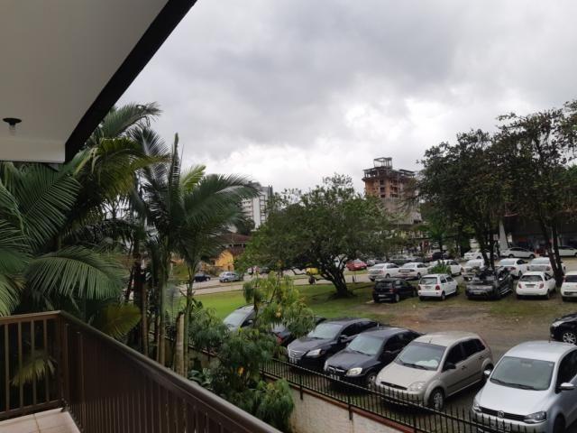 Casa para alugar com 1 dormitórios em Atiradores, Joinville cod:08402.001 - Foto 11