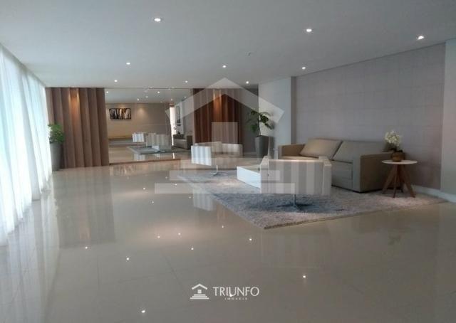 (RG) TR26164 - Apartamento 111m² à Venda no Bairro de Fátima com 3 Quartos - Foto 3