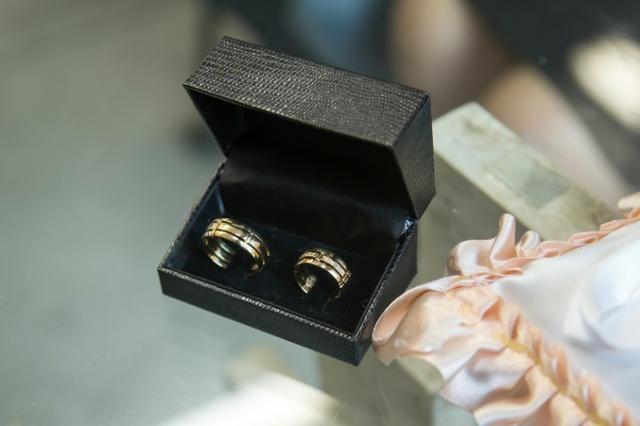 Casamento Civil Fotógrafo - Foto 2