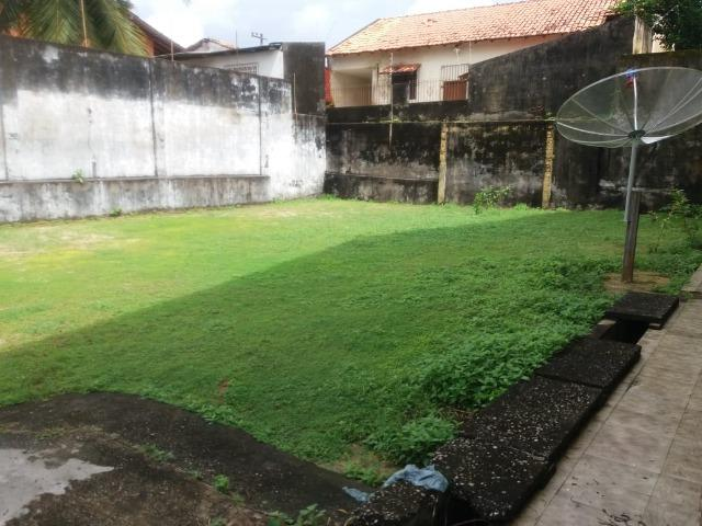 Vende-se Linda Casa de 2 Pavimentos com Excelente Oportunidade em Salinópolis-PA - Foto 4