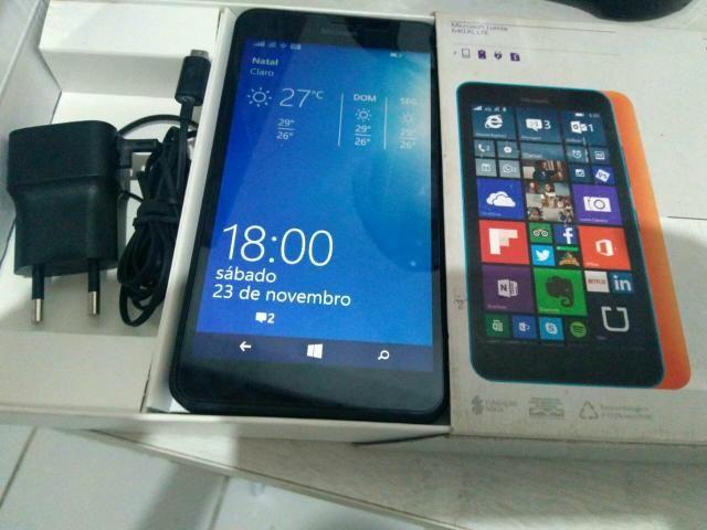 Vendo smartphone da marca Windows - Foto 3