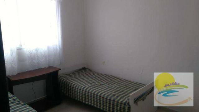 Casa com 4 dormitórios para alugar, 100 m² por R$ 600/dia - Itapema do Sai - Itapoá/SC - Foto 15