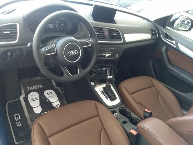 Seu Audi pelo melhor preço - Foto 5