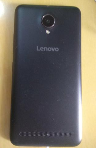 Celular Lenovo C2 vibe - Foto 3