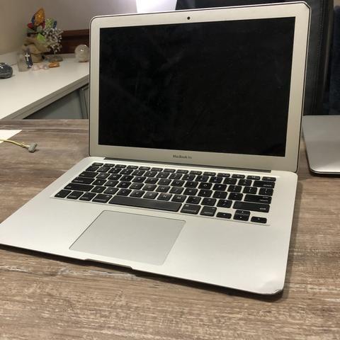 MacBook air 13? 2014 - Foto 2