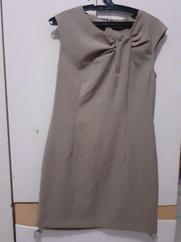 Lindos vestidos pra vc * - Foto 3