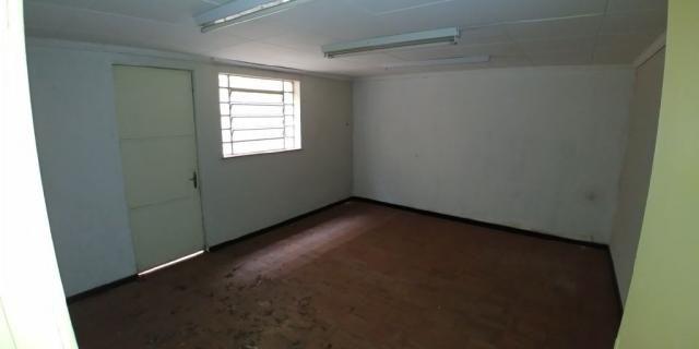 Escritório à venda em Centro, Ponta grossa cod:12213 - Foto 2