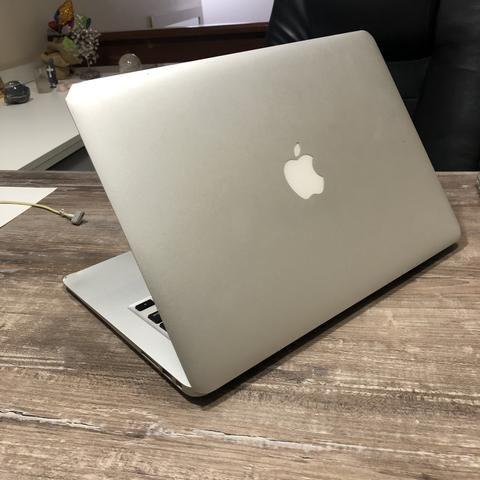 MacBook air 13? 2014