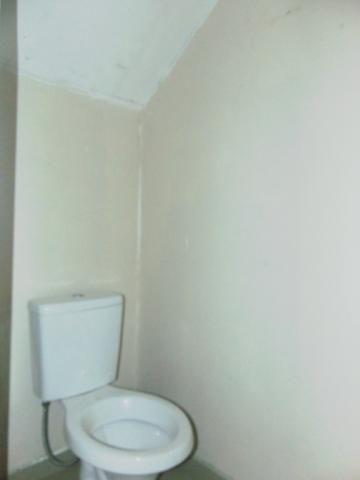Casa para alugar com 2 dormitórios em Floresta, Joinville cod:08466.001 - Foto 10