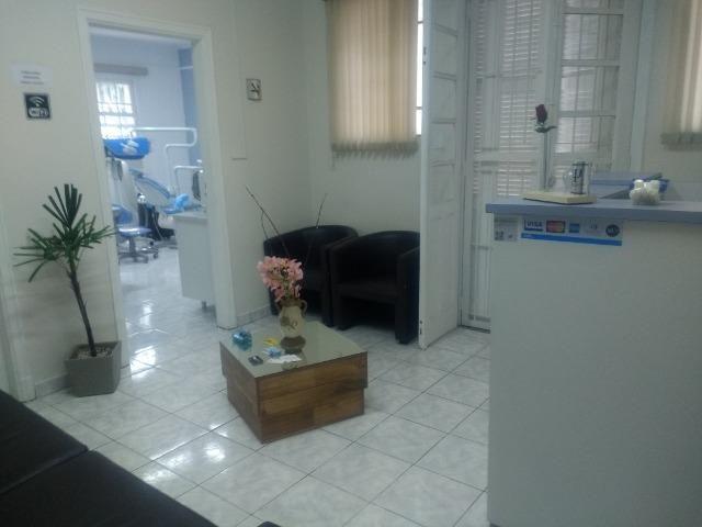 Alugo sala para dentistas no Tatuapé - Foto 2