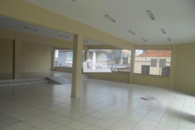 Escritório à venda em Estrela, Ponta grossa cod:12741 - Foto 4