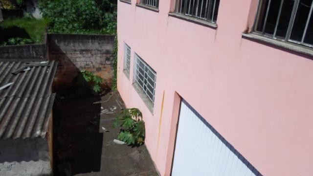 Escritório à venda em Oficinas, Ponta grossa cod:10582 - Foto 13