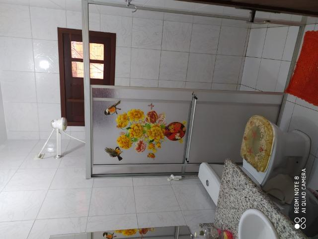 Casa de 3 quartos em Parnaiba - Foto 8