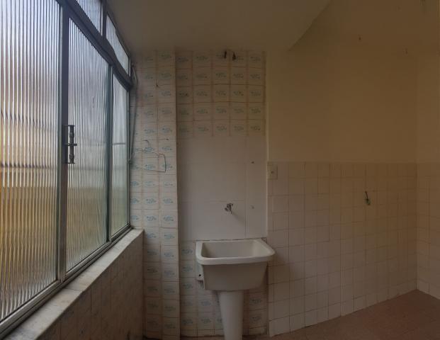Apartamento de 03 quartos jardim américa. - Foto 15