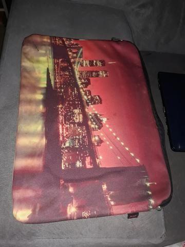 Notebook conservado - Foto 2