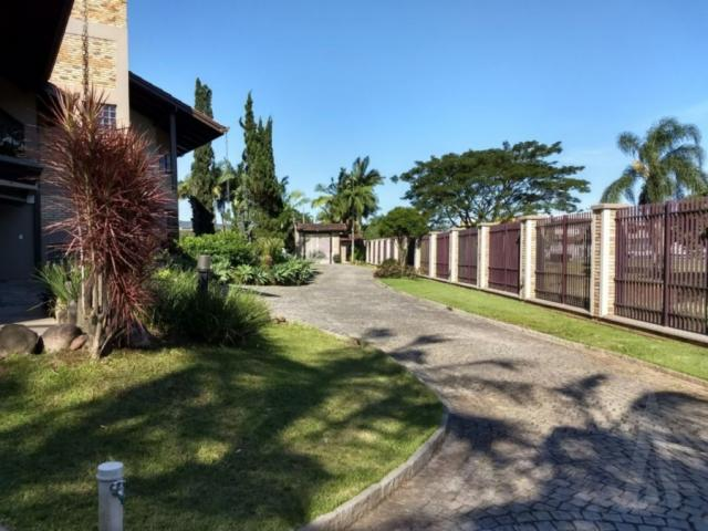 Casa para alugar com 5 dormitórios em Costa e silva, Joinville cod:08483.001 - Foto 19