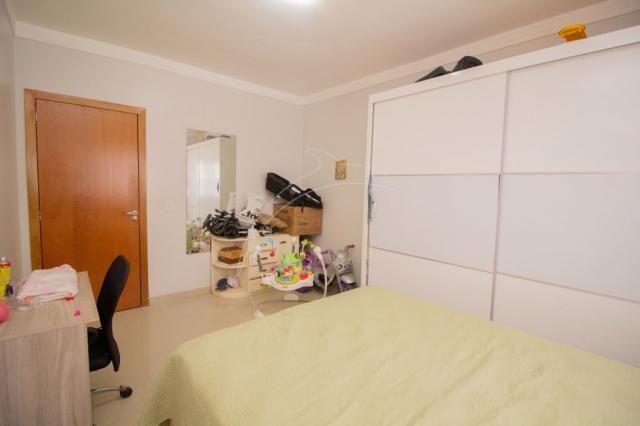 Rua 6 - 4 quartos - vicente pires - Foto 17