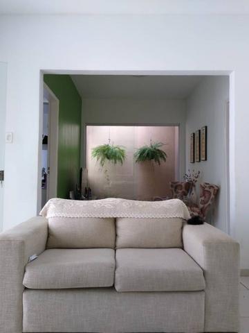 Vende-se casa - Foto 4