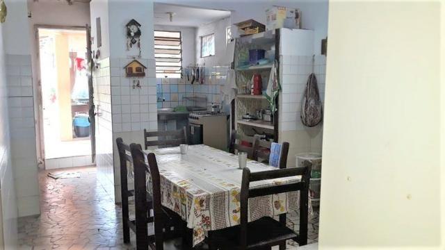 Vende-se Casa de 2 Pavimentos em Salinópolis-PA - Foto 14