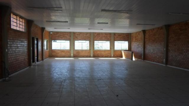 Escritório à venda em Oficinas, Ponta grossa cod:10582 - Foto 7