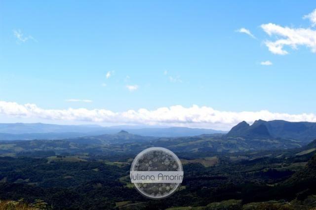 Seu sitio em Bom Retiro na Serra Catarinense - Foto 6