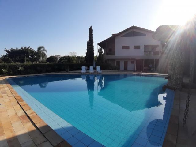 Casa para alugar com 5 dormitórios em Costa e silva, Joinville cod:08483.001 - Foto 17