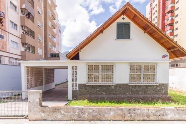 Casa para alugar com 2 dormitórios em Atiradores, Joinville cod:08234.001