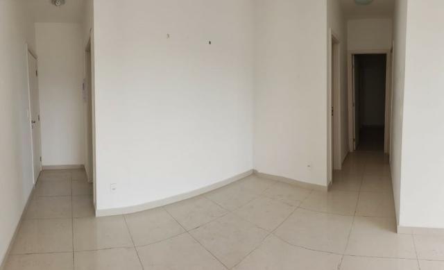 Apartamento em Taubaté - Pienza - Foto 12