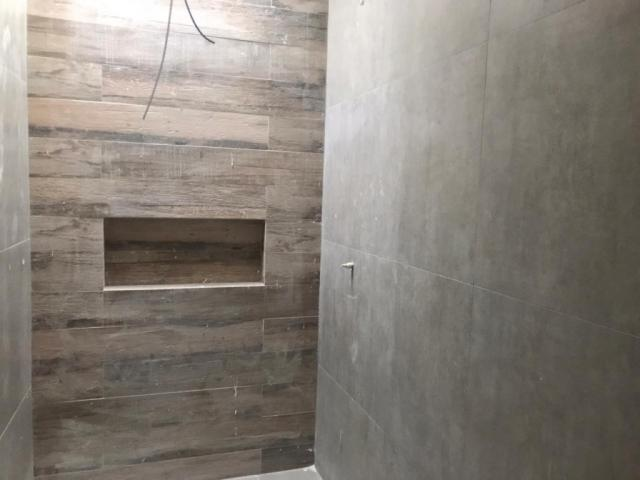 Casa para alugar com 3 dormitórios em Boa vista, Joinville cod:08499.002 - Foto 12