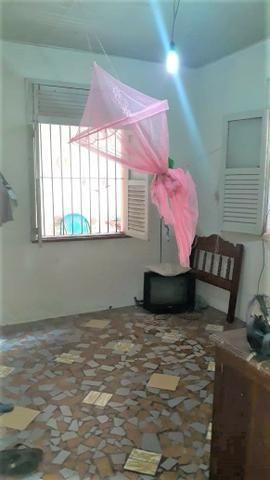 Vende-se Casa de 2 Pavimentos em Salinópolis-PA - Foto 18