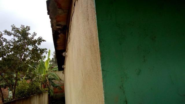 7 kitnets - Foto 6