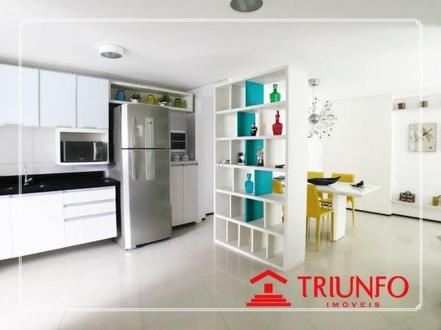 (RG) TR30970 - Apartamento à Venda no Bairro de Fátima pronto para Morar