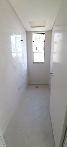 Apartamento 03 quartos para venda, Costa e Silva, Joinville - Foto 6