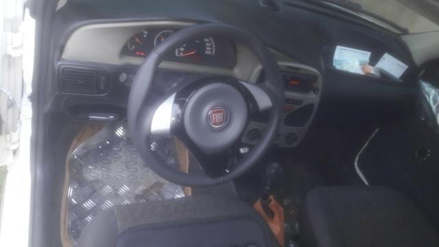 Vendo Fiat Palio 2005/2006, 14,000 Mil - Foto 9
