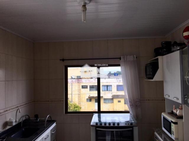 Prédio inteiro à venda em Contorno, Ponta grossa cod:02950.5856 - Foto 11