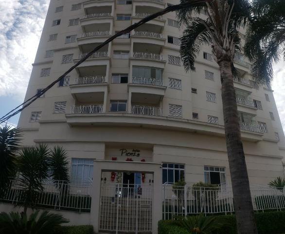 Apartamento em Taubaté - Pienza