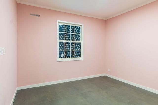 Casa para alugar com 2 dormitórios em Atiradores, Joinville cod:08234.001 - Foto 10