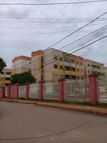 Valparaíso 2 Residencial Palissander Apt 3Qts sendo 1 Suíte - Foto 2