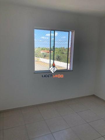 Apartamento 2/4 com Suíte para Aluguel no SIM - Vila de Espanha - Foto 3