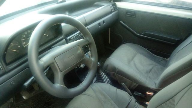 Fiat ano 96 ( valor 7.800 ) - Foto 5