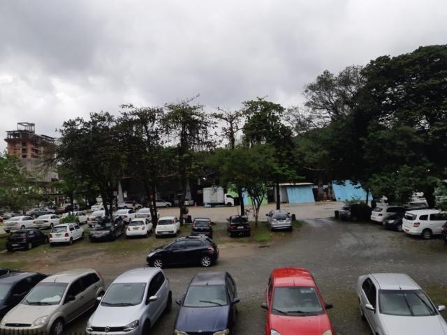 Casa para alugar com 1 dormitórios em Atiradores, Joinville cod:08402.001 - Foto 10