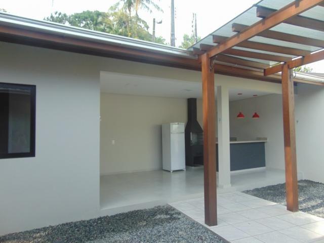 Casa para alugar com 3 dormitórios em America, Joinville cod:04599.003 - Foto 16