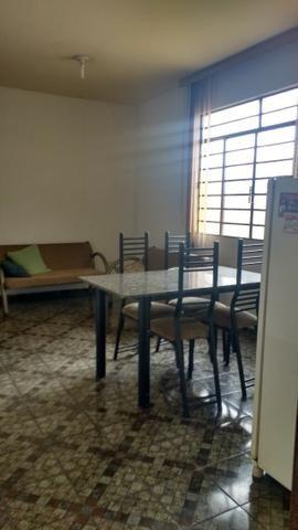 Vendo Imóvel no bairro caiçara - Foto 2