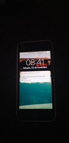 Iphone5c - Foto 2