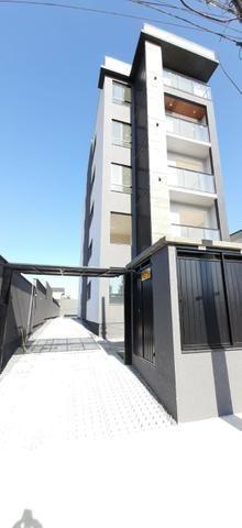 Apartamento 03 quartos para venda, Costa e Silva, Joinville - Foto 11