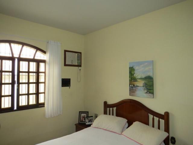 Casa linear com 5 qts, 2suítes, 2vgs - Foto 11